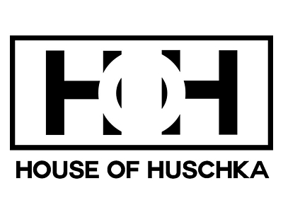 House of Huschka